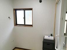 姶良市で家を新築