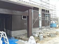 姶良郡湧水町で新築一戸建て