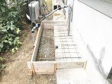 湧水町でオール電化リフォーム工事