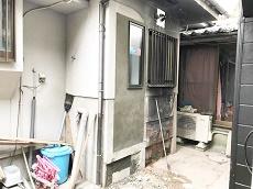 伊佐市で住宅リフォーム