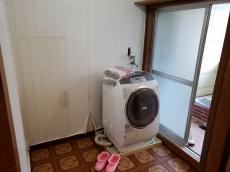 6.26jirei-504.jpg