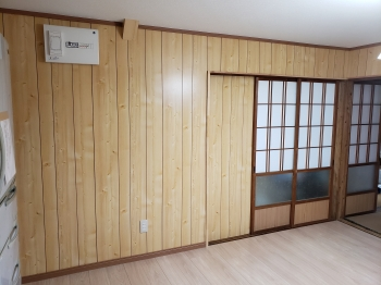6.28jirei-201.jpg